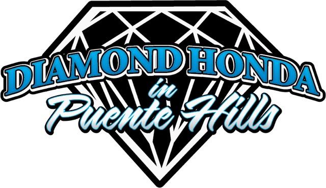 Puente Hills Honda >> SPONSORS – Red Bucket Equine Rescue