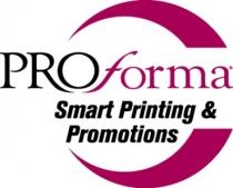 Proforma Smart Printing Promotions