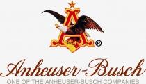 Anheuser-Busch1