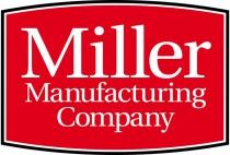 Miller Manf.
