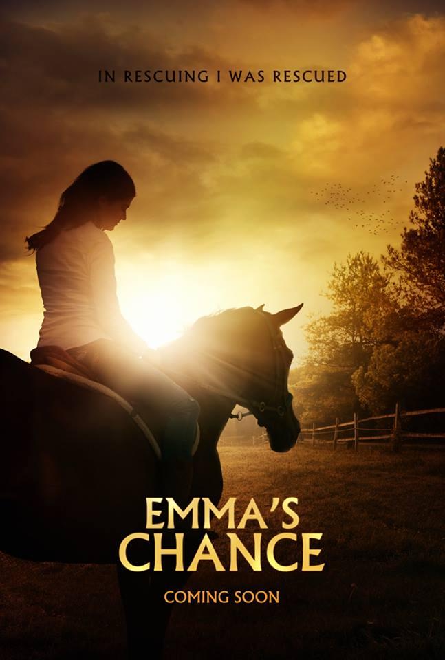 Шанс Эммы / Emma's Chance (2016)
