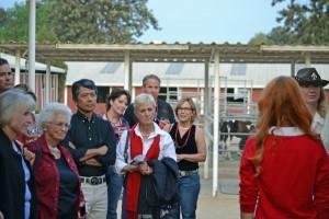 Red Bucket Horse Rescue Gala20151024DSC_3125.JPG0014_edited-1