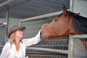 Red Bucket Horse Rescue Gala20151024DSC_3129.JPG0018_edited-1