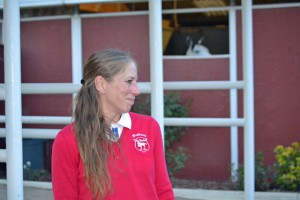 Red Bucket Horse Rescue Gala20151024DSC_3142.JPG0031_edited-1