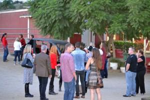 Red Bucket Horse Rescue Gala20151024DSC_3144.JPG0033_edited-1