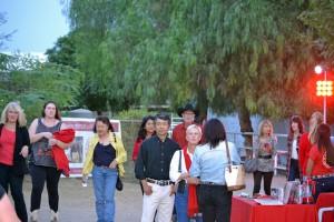 Red Bucket Horse Rescue Gala20151024DSC_3148.JPG0037_edited-1