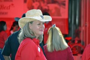 Red Bucket Horse Rescue Gala20151024DSC_3154.JPG0043_edited-1