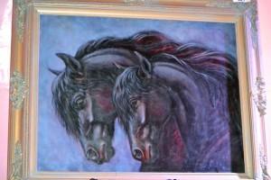 Red Bucket Horse Rescue Gala20151024DSC_3174.JPG0063_edited-1