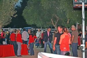 Red Bucket Horse Rescue Gala20151024DSC_3198.JPG0087_edited-1