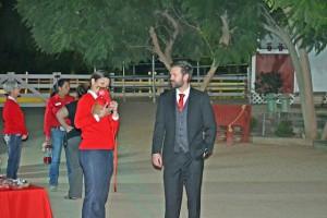 Red Bucket Horse Rescue Gala20151024DSC_3215.JPG0104_edited-1