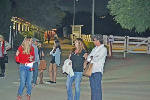 Red Bucket Horse Rescue Gala20151024DSC_3219.JPG0108_edited-1