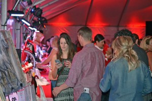 Red Bucket Horse Rescue Gala20151024DSC_3229.JPG0118_edited-1