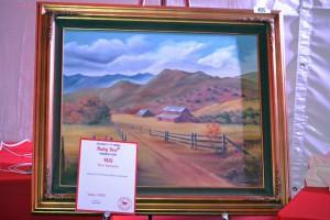 Red Bucket Horse Rescue Gala20151024DSC_3234.JPG0123_edited-1