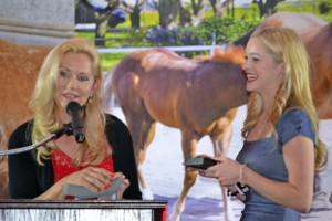 Red Bucket Horse Rescue Gala20151024DSC_3251.JPG0140_edited-1