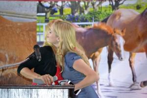 Red Bucket Horse Rescue Gala20151024DSC_3252.JPG0141_edited-1
