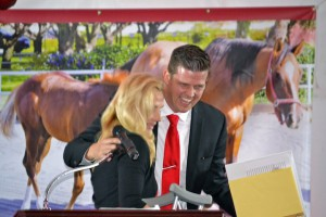 Red Bucket Horse Rescue Gala20151024DSC_3263.JPG0152_edited-1