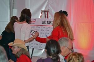 Red Bucket Horse Rescue Gala20151024DSC_3285.JPG0174_edited-1