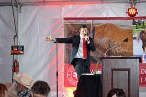 Red Bucket Horse Rescue Gala20151024DSC_3291.JPG0180_edited-1