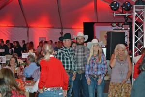 Red Bucket Horse Rescue Gala20151024DSC_3302.JPG0191_edited-1
