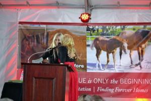 Red Bucket Horse Rescue Gala20151024DSC_3364.JPG0253_edited-1