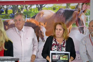 Red Bucket Horse Rescue Gala20151024DSC_3388.JPG0277_edited-1