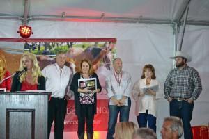 Red Bucket Horse Rescue Gala20151024DSC_3389.JPG0278_edited-1