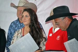 Red Bucket Horse Rescue Gala20151024DSC_3426.JPG0315_edited-1