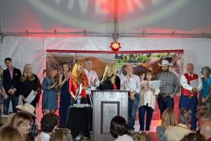 Red Bucket Horse Rescue Gala20151024DSC_3437.JPG0326_edited-1