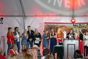 Red Bucket Horse Rescue Gala20151024DSC_3439.JPG0328_edited-1