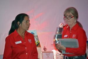 Red Bucket Horse Rescue Gala20151024DSC_3459.JPG0348_edited-1