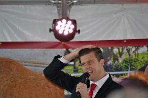 Red Bucket Horse Rescue Gala20151024DSC_3461.JPG0350_edited-1