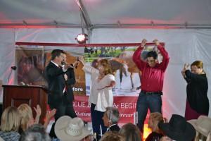 Red Bucket Horse Rescue Gala20151024DSC_3480.JPG0369_edited-1