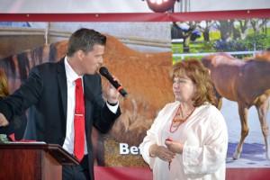 Red Bucket Horse Rescue Gala20151024DSC_3483.JPG0372_edited-1