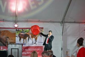 Red Bucket Horse Rescue Gala20151024DSC_3489.JPG0378_edited-1