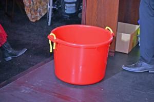 Red Bucket Horse Rescue Gala20151024DSC_3494.JPG0383_edited-1