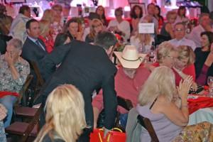 Red Bucket Horse Rescue Gala20151024DSC_3496.JPG0385_edited-1