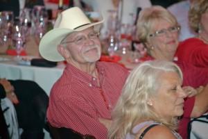 Red Bucket Horse Rescue Gala20151024DSC_3497.JPG0386_edited-1