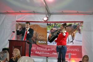 Red Bucket Horse Rescue Gala20151024DSC_3516.JPG0405_edited-1