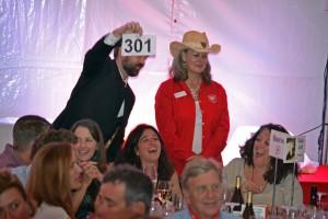 Red Bucket Horse Rescue Gala20151024DSC_3569.JPG0458_edited-1