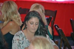 Red Bucket Horse Rescue Gala20151024DSC_3605.JPG0494_edited-1