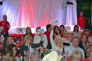 Red Bucket Horse Rescue Gala20151024DSC_3620.JPG0509_edited-1
