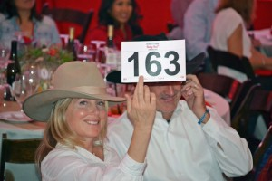Red Bucket Horse Rescue Gala20151024DSC_3628.JPG0517_edited-1