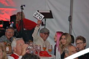 Red Bucket Horse Rescue Gala20151024DSC_3646.JPG0535_edited-1