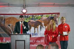 Red Bucket Horse Rescue Gala20151024DSC_3650.JPG0539_edited-1